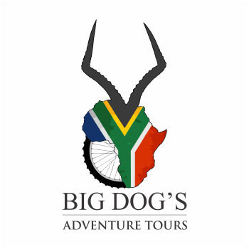 Big Dogs Adventure Tours