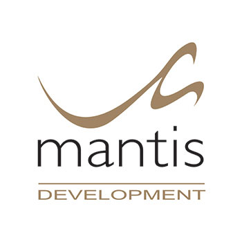 Mantis Development